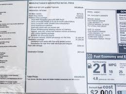 2018 audi maintenance schedule. perfect maintenance 2018 audi q7 20t premium plus quattro in rancho mirage ca  indigo auto in audi maintenance schedule