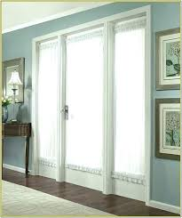 home office doors. Office French Doors Door Curtains For Cubicles  Curtain Rods Home Design .