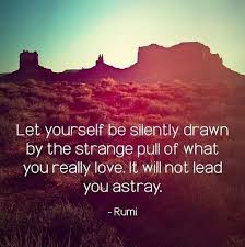 Rumi Quote Interesting Rumi Quotes 48 Sayings That Could Change Your Life