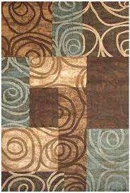 full size of interior pretty kohls bathroom rugs 7 bath rug small round mats reversible sonoma