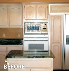 white replacement cabinet doors medium size of kitchen kitchen doors kitchen cupboards replacement cabinet doors white
