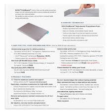 Kitchen Mats For Hardwood Floors Kitchen Mats For Hardwood Floors Finogaus