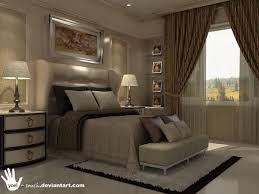 Main Bedroom Master Bedroom Ideas Glamorous Designer Master Bedrooms Photos