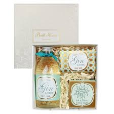 gin and tonic gift set sn201 tail pastels gin tonic collection gift box