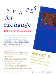 es for exchange 2018 event poster