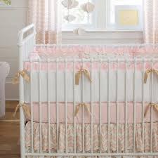 pink grey crib bedding blue and grey crib bedding crib sheets boy cot bedding