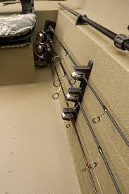 wiring diagram g3 boats wiring image wiring diagram gator tough 1860 cc 1860 sc g3 boats fishing on wiring diagram g3 boats