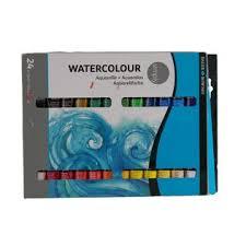 Ace Spray Paint Color Chart Shop Spray Paint Online In Dubai Uae Ace