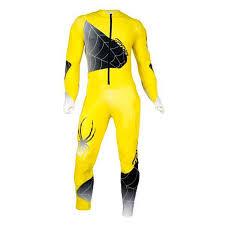Spyder Ski Race Suit Size Chart Spyder Nine Ninety