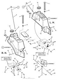 19 hp kawasaki engine parts diagram imageresizertool