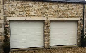 how much is it to install a garage door opener unique hormann sectional garage doors diy