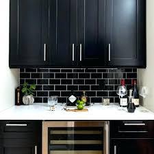 black kitchen tiles black kitchen tiles black tile and cabinet for kitchen design black kitchen floor black kitchen tiles