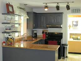 cost to paint interior doors red oak wood sage green door kitchen cabinet painting cost intended
