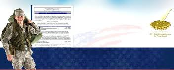 Here Are Military Resume Writers Professional Resume Writers ...