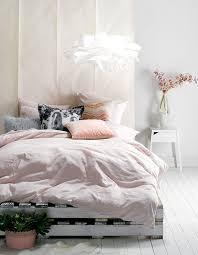 Photo: Linen House