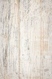 background of distressed old painted wood texture stock photo 16784832