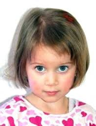 Short Hairstyles Kid 20 Cool Personable Haircuts For Toddler Boys