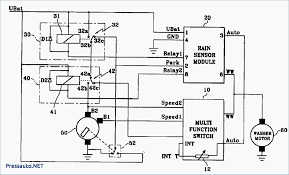 84 chevy wiper motor wiring diagram within with wiring diagram wiper wiring diagram marine wiper motor wiring diagram bosch wiper motor best wiring diagram motor wiper save wiring diagram lucas wiper motor