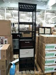 best closet organization system costco sue tht grphic gllery closet organizer systems costco