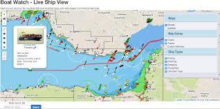 Shipplotter Charts Boat Beacon Archives Pocket Mariner