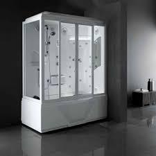 combo replacement replace luxury bathrhluxurybathcom aquapeutics bathroom steam sauna showers palmer usarhaquapeuticscom aquapeutics luxury shower bath