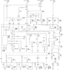 jeep wrangler wiring diagram 2004 wiring diagram byblank 2006 toyota sienna wiring diagram at 2001 Jeep Liberty Wiring Diagram