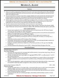 Professional Resume Writing Services Surprising Inspiration Fine