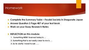 essay on feudalism essay on feudalism how to write a introduction for an essay feudal essay on feudalism how to write a introduction for an essay feudal