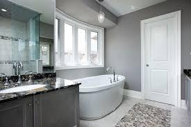 gray bathroom designs. Inspirational Design Ideas Gray Bathroom Astonishing Decoration Designs Onyoustore Com M