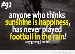 Inspirational Top Football Quotes Images And Wallpapers Inspiration Best Football Quotes