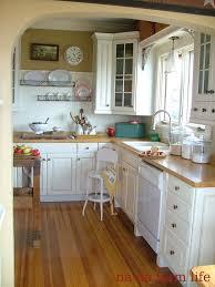 cottage kitchen ideas. Magnificent Cottage Kitchen Ideas Best About Small On Pinterest