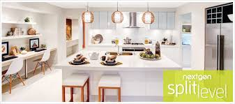 Split Home Designs Awesome Decorating Ideas