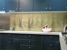 Kitchen Backsplash Panel Glass Kitchen Backsplash Panels Attractive Kitchen Backsplash