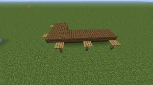 how to make a couch in minecraft.  Make Hidippng For How To Make A Couch In Minecraft