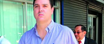 19 Government Workers, Including Jaime Ford Castro and Federico Pepe Suárez  (Former MOP Ministers), Investigated for Corrupt Business Practices  Involving $60.5M - Corruption, Fraud, and Scandals - Investigations /  Prosecutions - Chiriqui.Life: Your ...