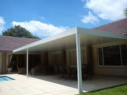 patio covers south africa. Unique Patio Or Consider The More Rustic Timber Framed Structure With Polycarbonate  Coloured Galvanised Roof Covering Custom Built To Blend In Your Existing  In Patio Covers South Africa V