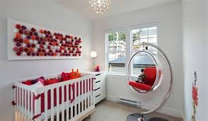 cool nursery furniture.  Furniture Unique Baby Nursery Furniture Rustic Classic Design Ideas With Antique  Cupboard And Themes Best On Cool E