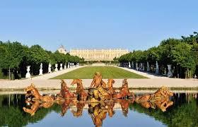 Risultati immagini per il castello di Versailles