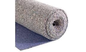 Cheap Outdoor Carpet Rolls Hyper Habitat