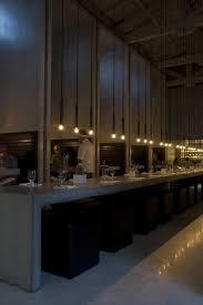 kitchen bar lighting. Wk_080313_06 . Kitchen Bar Lighting