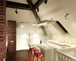 track lighting for vaulted ceilings. Track Lighting Sloped Ceiling Medium Size Of Vaulted Living Room Halo Recessed . For Ceilings