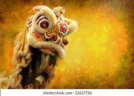 Here you can find the best japanese art wallpapers uploaded by our community. Download Wallpaper Lion Dance Hd Cikimm Com