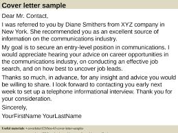 Office Clerk Resume   Resume CV Cover Letter