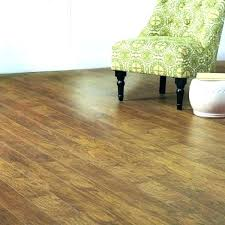 home decorators collection laminate flooring reviews home decorators collection laminate flooring reviews home decorators collection flooring photo 9 of