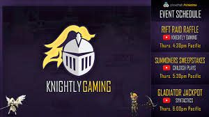 knightlygaming youtube gaming Summoners War Surprisr Box Fuse Summoners War Surprisr Box Fuse #47