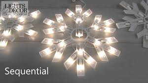 Large Size of Snowflake String Lights Outdoor Giant Lighted Twinkling Projector For Windows Houses Sale On House