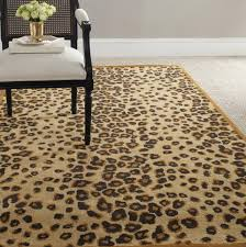 martha stewart area rugs