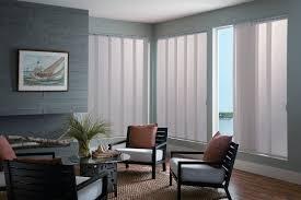 modern sliding glass door blinds. modern sliding glass doors of horizontal blinds for decorating door