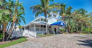 Clubhouse Boca Grande Club