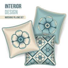 Купите <b>декоративные подушки</b> Скидки, распродажа!
